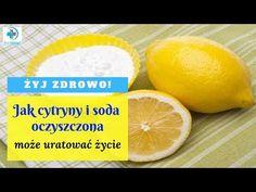 Wiele badań potwierdziło, że soda oczyszczona i cytryny mająpozytywny wpływ na nasz organizm. Co najlepszeczy wiesz, że gdy są one połączone działają lep Lime, Orange, Fruit, Diet, Limes, Key Lime