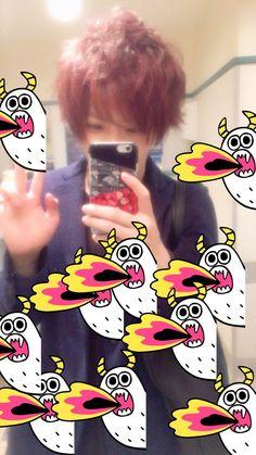 Vocaloid, Art Pictures, Playing Cards, Geek Stuff, Fan Art, Twitter, Rain, Anime, Art Images