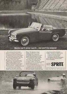 mk3 sprite wiring diagram austin healey sprite & mg midget mazda wiring diagrams austin healey sprite sports convertible 1965 twin carbs 95 mph 4 speed shift
