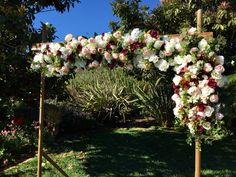 Excited to share this item from my #etsy shop: Burgundy Blush Wedding Ceremony Arch, Wedding Flowers, Reception Arch Floral, Boho Wedding Arch Flowers, Wedding Archway, Burgundy Weddings Beach Wedding Flowers, Wedding Ceremony Flowers, Boho Wedding, Floral Wedding, Arch Wedding, Garden Wedding, Wedding Church, Wedding Ceremonies, Wedding Venues