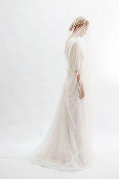 ZsaZsa Bellagio – Like No Other: Dreamy Wedding Inspiration Bridal Dresses, Wedding Gowns, Flower Girl Dresses, Wedding Veil, Bridal Veils, Bridal Shoot, Wedding Styles, Wedding Photos, Trendy Wedding