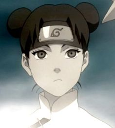 Tenten Lee Naruto, Neji And Tenten, Naruto Run, Naruto Girls, Naruto Uzumaki, Anime Naruto, Boruto, Anime Manga, Kakashi