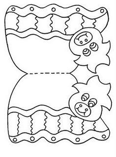 Bumba-meu-boi para pintar, recortar, montar... Folclore! - ESPAÇO EDUCAR Art For Kids, Clip Art, Kids Rugs, Teaching, Art Classroom, Day Planners, Animaux, Egg, Art Kids