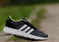 #buty #shoes #shoesaddict #sneakerholics #sneakershouts #sneakers #menwear #menshoes #men #sport #sportstyle #casual #lifestyle #neo #adidas #adidasneo #meskie #training #style #fashionaddict #fashion #cliffsport