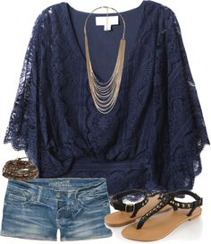 """""""//"""" by meganmaine on Polyvore"""