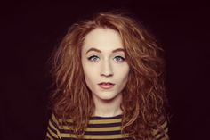 Janet devlin and niall horan dating — img 6
