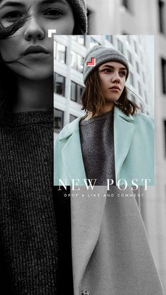 Photography Editing, Creative Photography, Photo Editing, Creative Instagram Photo Ideas, Instagram Design, Instagram Story Ideas, Instagram Story Template, Formulaires Web, E-mail Design