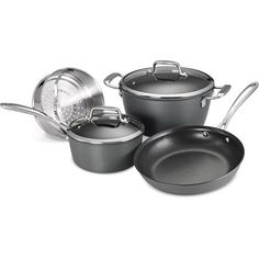 Pin by suliaszone on Non Stick Cookware Induction