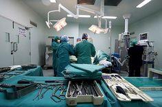 """Sophrologie préopératoire - Sophrologie Magazine : Paroles de Sophrologues  """"En préparation d'une opération chirurgicale la sophrologie est une méthode de plus en plus utilisée et presque incontournable. En effet, préparer son corps et son mental..."""""""