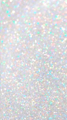 Wallpaper Glitter Holo 51 Ideas For 2019 Glitter Wallpaper Iphone, Sparkle Wallpaper, Bright Wallpaper, Phone Wallpaper Quotes, Tumblr Wallpaper, Screen Wallpaper, Aesthetic Iphone Wallpaper, Galaxy Wallpaper, Wallpaper Backgrounds