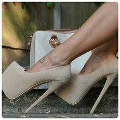 #celine #handbag #bag #purse #heels #highheels #shoes #platform #pumps #legs #feet #fashion #fashionista #summer #outfit #luxury #rich #designer #christianlouboutin #louisvuitton #jeffreycampbell #prada #gucci #dior #marcjacobs #michaelkors