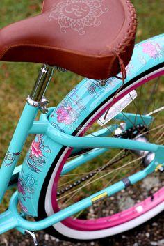 My Electra Cruiser (5)   Flickr - Photo Sharing!
