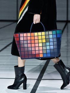 Designer It Bags Are Coming: We Predict the Next Big Things via @WhoWhatWearUK