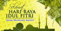Memahami Kembali Makna Idul Fitri ANNAVIEZA