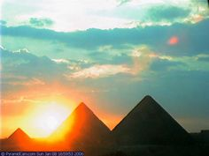 I am a huge Egypt nerd! Seeing the pyramids and the sphinx in person is high up on my list of places to see! Places In Egypt, Giza, Temples, Airplane View, Places To See, Egyptian, Jet, Destinations, To Go