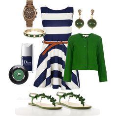 Groene sandaal van tosca blu en Moos Jewels,  http://www.subliemschoenentas.nl/schoenen/tosca-blu-sandaal-2.html