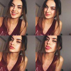 || Top Makeup Models ||