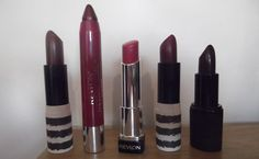 plum-lipsticks-fair-skin-topshop-revlon-sleek30122012+(2).JPG (1600×984)