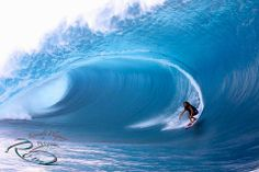 . Extreme Activities, Surfing, Waves, Outdoor, Outdoors, Surf, Ocean Waves, Outdoor Games, Surfs Up