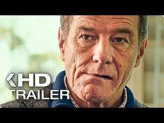 WHY HIM Exklusiv Trailer German Deutsch (2017) - YouTube