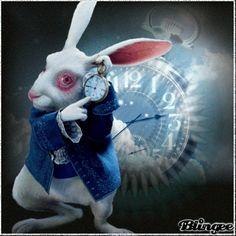 "Ego is a rat on the sinking ship of being.: Alice: ""Per quanto tempo è per sempre?""..."
