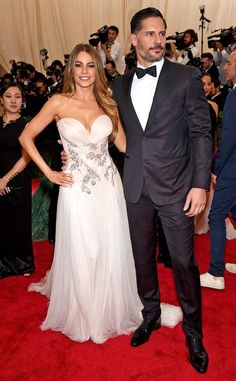 http://fashiongarments.biz/products/2016-met-gala-joe-manganiello-groom-tuxedos-peak-lapel-mens-suit-groomsmanbest-man-weddingprom-suits-jacketpantstie/,      Welcome to my shop  Color and Size And Style :Custom Made    All Suits can custom made adlut and boy size      you can measure yourself follow the ...,   , fashion garments store with free shipping worldwide,   US $120.00, US $102.00  #weddingdresses #BridesmaidDresses # MotheroftheBrideDresses # Partydress