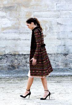 Sofia_Sanchez_Barrenechea-Street_Style-Valentino_Fashion_Show-Paris_Fashion_Week-2