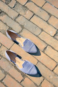 d'Orsay Flats Filled With Comfort & Style