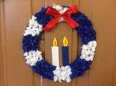Kuvahaun tulos haulle itsenäisyyspäivän koristeita