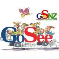 Go See New Zealand News   Catch The Glimpse Of New Zealand Tourism
