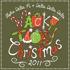 Christmas party | Celebrations | Pinterest | Christmas parties ...