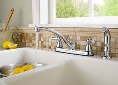 Nice Beautiful Best Kitchen Faucets Consumer Reports 81 For Your Home  Decorating Ideas With Best Kitchen