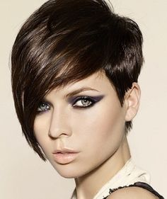Google Image Result for http://hairstylesol.com/images/2011/05/fancy-short-haircuts.jpg