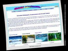Niagara Falls - http://www.vnulab.be/lab-review/niagara-falls