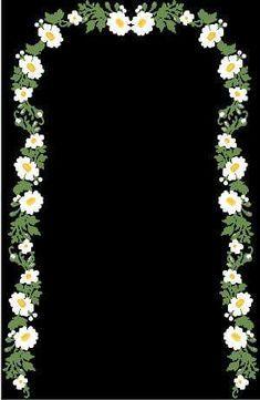 Prayer Rug, Cross Stitch, Diy Crafts, Floral, Jewelry, Mavis, Crochet Table Runner, Crochet Flowers, Cross Stitch Embroidery