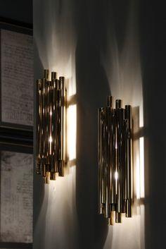 Tekna Lighting DelightFULL Unveils Itu0027s Presence At Maison Et Objet Paris 2016 See More Articles Http Tekna Lighting