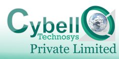 Cybell Services- corporate identity graphic design, corporate identity logo design, letterhead, business card, custom logo design,Brochures design.
