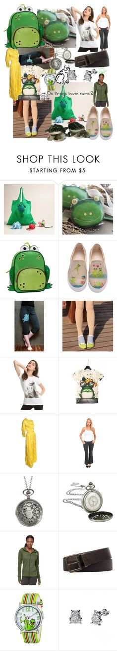 """""""hawaii has both"""" by lerp ❤ liked on Polyvore featuring Cost Plus World Market, Rockland Luggage, Goby, Disney, WithChic, Dynasty, Pilot, Tek Gear, Diesel and Barzel"""