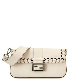 68 Best Fendi Bags images   Fendi bags, Leather totes, Leather bags f6c760d197
