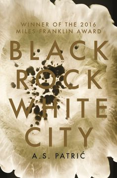 Black Rock White City is the story of Australia's suburbs now, of displacement and immediate threat, and the unexpected responses of two refugees as they try to reclaim their dreams. Black Rock White City is a mesmerising exploration of the damages of war, the limits of choice, and the hope of love.