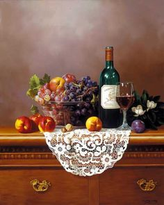 3289_Still Lifes_Catalog_Buy Oil Paintings for Wholesale Price