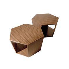 Coffee tables-Lounge tables-Tables-Diamond   769-Tonon
