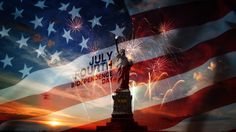 4th of july : Full HD Pictures