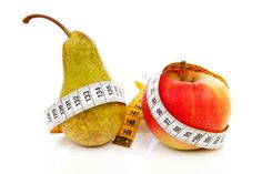 Het ontbijt wat we je laten zien is niet alleen voedzaam maar ook erg gezond. Het is goed voor de stofwisseling daarnaast reinigt het de darmen. Dit ontbijt wordt sterk aangeraden door verschillende voedingsconsulenten en door een gewichtsconsulent. Je kunt binnen een maand of 2-3 tot 5 kilo afvallen als je dit ontbijt elke dag toepast in je voedingspatroon. Ingrediënten: – 5-7 pruimen – 1 kopje kefir of magere yoghurt – 1 eetlepel gemalen lijnzaad – 2 el havervlokken – 1 theelepel…