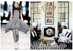 fashion vs interior design - Google Search