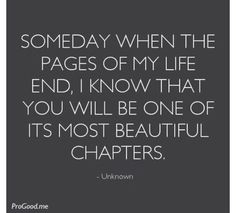 You get two chapters ;)