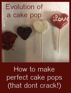 cake idea, cakes, bake, crack, food