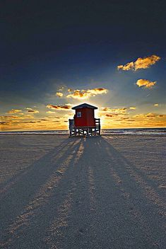 clearwaterbeach by reesmortensen, via Flickr