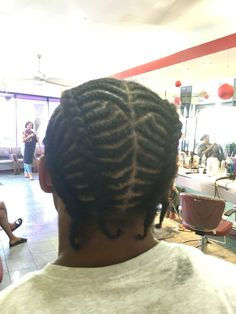 #naturalhair #extensions #cornrows #blackhair #summerhair #hairstyles