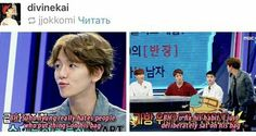 I don't think that's how it works, Baek